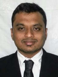 One of the best Advocates & Lawyers in Mumbai - Advocate Varun Shah