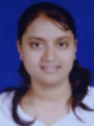 One of the best Advocates & Lawyers in Bangalore - Advocate Vedashree A