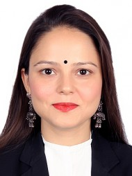 One of the best Advocates & Lawyers in Delhi - Advocate Veera Nath