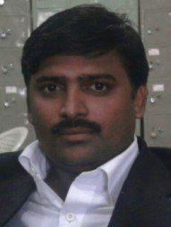 One of the best Advocates & Lawyers in Raichur - Advocate Veeresh Sajjan