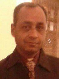 One of the best Advocates & Lawyers in Dehradun - Advocate Vibhore Goyal
