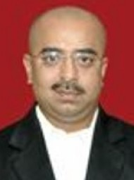 One of the best Advocates & Lawyers in Pune - Advocate Vidyadhar Apte