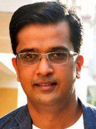 One of the best Advocates & Lawyers in Bangalore - Advocate Vijay Belavadi