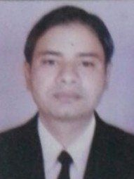 One of the best Advocates & Lawyers in Rohtak - Advocate Vijay Dangi