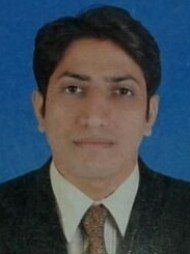 One of the best Advocates & Lawyers in Jetpur - Advocate Vijay Gordhanbhai Gohel