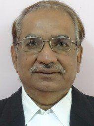 One of the best Advocates & Lawyers in Pune - Advocate Vijay Kalu Wani