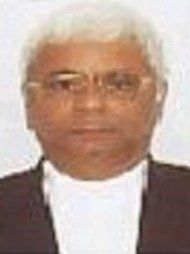 One of the best Advocates & Lawyers in Delhi - Advocate Vijay Kumar Malhotra