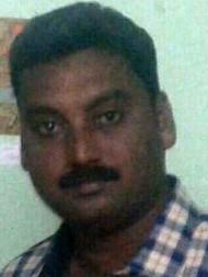 One of the best Advocates & Lawyers in Khammam - Advocate Vijay Kumar