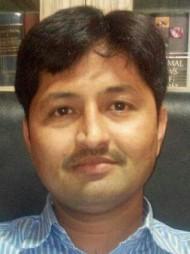अहमदाबाद में सबसे अच्छे वकीलों में से एक -एडवोकेट विजय नांगेश