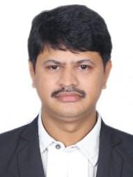 One of the best Advocates & Lawyers in Visakhapatnam - Advocate Vijaya Bhaskar Siripanda
