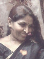One of the best Advocates & Lawyers in Bangalore - Advocate Vijaya Vasantha Kumari
