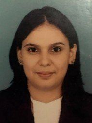 One of the best Advocates & Lawyers in Bangalore - Advocate Vijayalakshmi M Hubbu