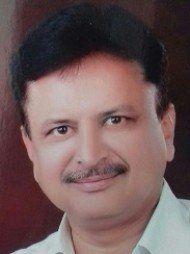 One of the best Advocates & Lawyers in Mathura - Advocate Vijayendra Vedic