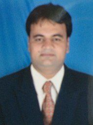 One of the best Advocates & Lawyers in Jind - Advocate Vijender Nehra