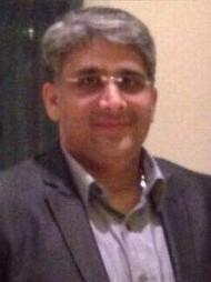 One of the best Advocates & Lawyers in Delhi - Advocate Vikas Chopra