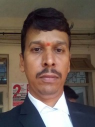 One of the best Advocates & Lawyers in Mumbai - Advocate Vikas Galugade