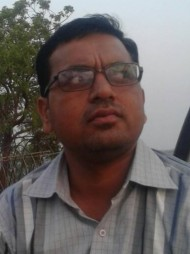 One of the best Advocates & Lawyers in Beed - Advocate Vikas Harihar Tekale