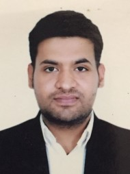 One of the best Advocates & Lawyers in Delhi - Advocate Vikas Kataria