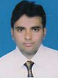 One of the best Advocates & Lawyers in Siwan - Advocate Vikas Kumar