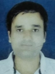 One of the best Advocates & Lawyers in Jaipur - Advocate Vikas Rao