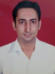 One of the best Advocates & Lawyers in Gurgaon - Advocate Vikas Sangwan