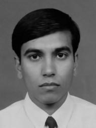 जयपुर में सबसे अच्छे वकीलों में से एक -एडवोकेट विकास शर्मा
