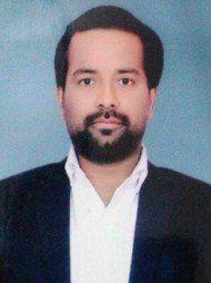 दिल्ली में सबसे अच्छे वकीलों में से एक -एडवोकेट  विकास कुमार