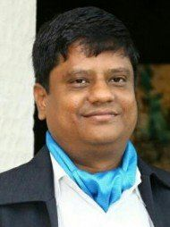 One of the best Advocates & Lawyers in Hyderabad - Advocate Vikram Chandra