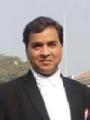 One of the best Advocates & Lawyers in Kolkata - Advocate Vikram Ojha