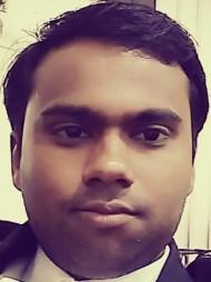 नागपुर में सबसे अच्छे वकीलों में से एक -एडवोकेट विक्रांत वी पांडे
