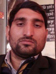 One of the best Advocates & Lawyers in Kannauj - Advocate Vimal Dubey