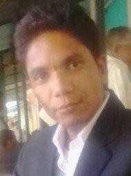 One of the best Advocates & Lawyers in Betul - Advocate Vimal Kumar Baraskar
