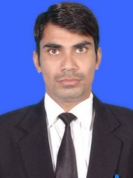 One of the best Advocates & Lawyers in Narnaul - Advocate Vinay Kumar