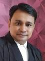 One of the best Advocates & Lawyers in Indore - Advocate Vinay M Soni