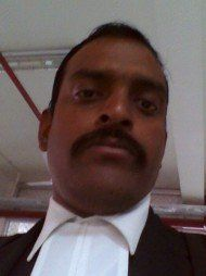 One of the best Advocates & Lawyers in Lucknow - Advocate Vinay Mishra