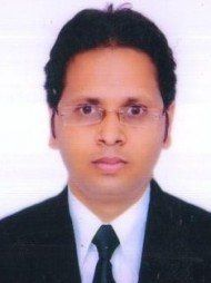 One of the best Advocates & Lawyers in Delhi - Advocate Vineet Kumar