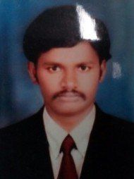 One of the best Advocates & Lawyers in Guntur - Advocate Vinjamuri Peda Venkaiah