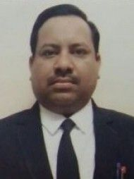 One of the best Advocates & Lawyers in Jind - Advocate Vinod Bansal