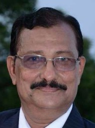 One of the best Advocates & Lawyers in Thane - Advocate Vinod Chandra Ramanlal Shroff