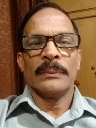 One of the best Advocates & Lawyers in Jammu - Advocate Vinod Kumar Suri