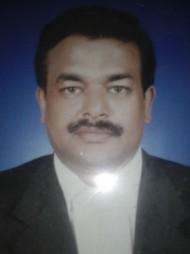 One of the best Advocates & Lawyers in Raipur - Advocate Vinod Pradhan