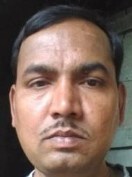 One of the best Advocates & Lawyers in Gulbarga - Advocate Vinodkumar Jenweri