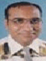 One of the best Advocates & Lawyers in Delhi - Advocate Vipin Kumar Malhotra