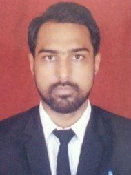 One of the best Advocates & Lawyers in Delhi - Advocate Vipin Kumar Yadav