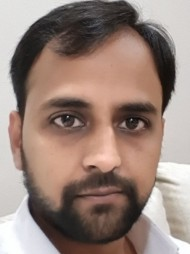 One of the best Advocates & Lawyers in Delhi - Advocate Virender Nagar