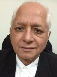 One of the best Advocates & Lawyers in Jalandhar - Advocate Virender Prabhakar