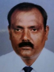 One of the best Advocates & Lawyers in Kanpur - Advocate Virendra Agnihotri