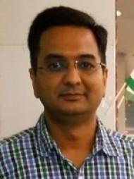 दिल्ली में सबसे अच्छे वकीलों में से एक -एडवोकेट विशाल गर्ग