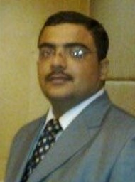Advocate Vishal Khattar