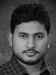 One of the best Advocates & Lawyers in Panipat - Advocate Vishal Sharma